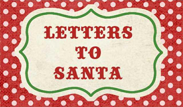 letters-to-santa II w sm