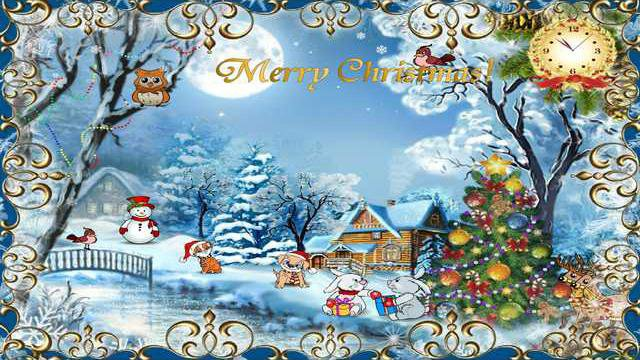 merry-christmas-snow-cards-3