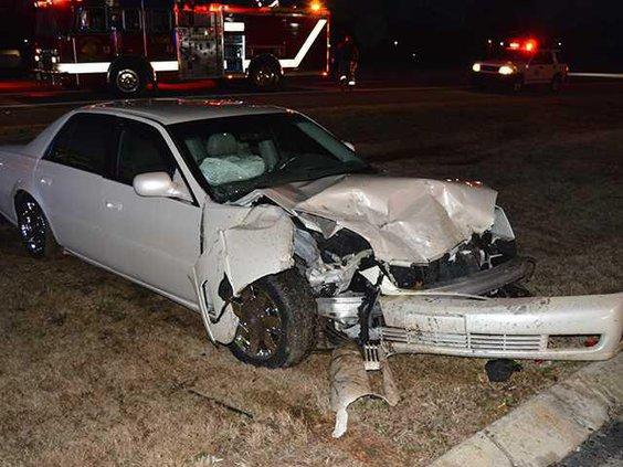 morrison crash article