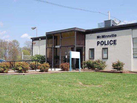 police-deptWEB