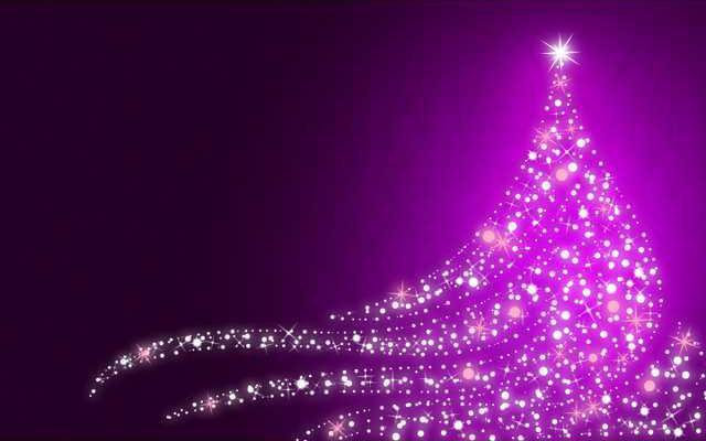 purple-background-christmas-image.jpeg