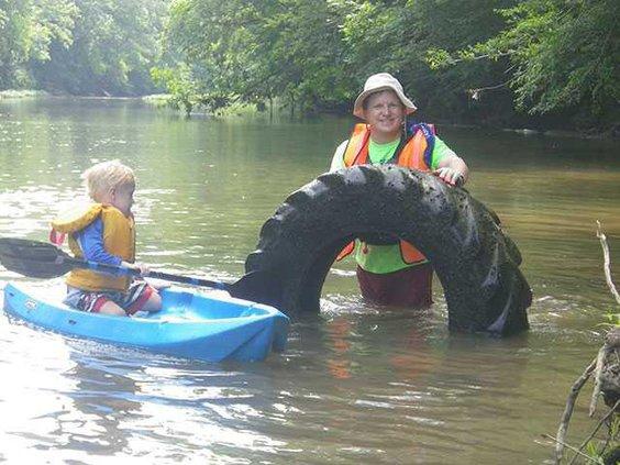 river-cleanupWEB