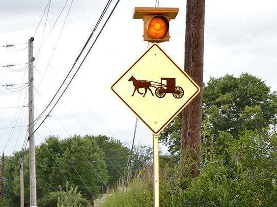stolen-road-sign-amishWEB