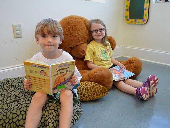 summer-readingWEB