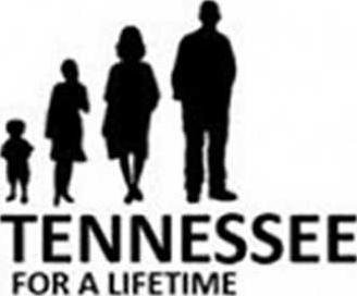 tennessee-for-a-lifetime2-585x298
