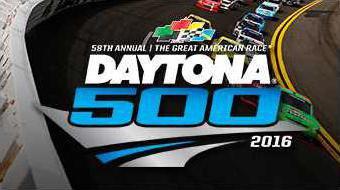 2016-daytona-500-96651