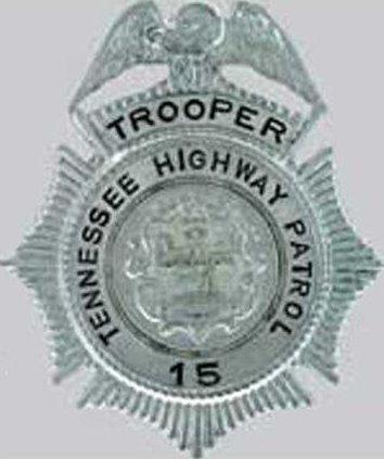 BadgeTrooper w sm