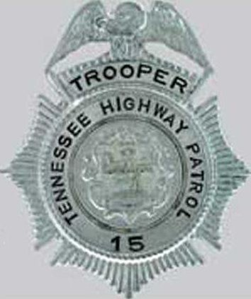 BadgeTrooper w smtif.jpg