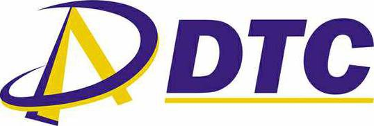 DTC logo color.jpg