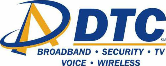 DTC logo w sm