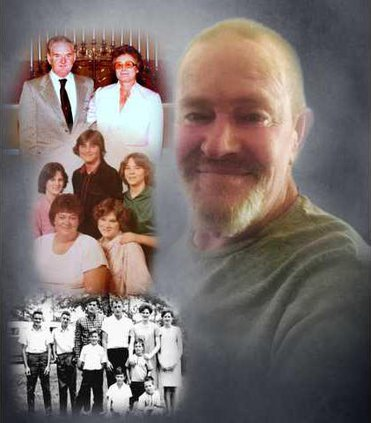 Danny Rigsby obit pic