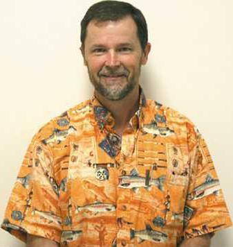 Doug Stephens w L
