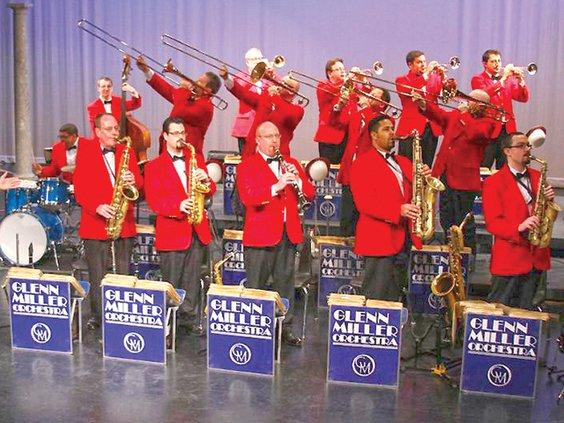 Glenn Miller Orchestra.jpg