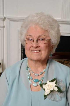 Hilda Meyers obit.JPG