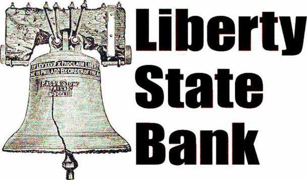 LSB logo w sm