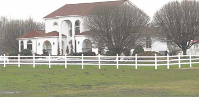 LTD house w sm