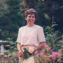 Linda-Carlen-1495097746.png