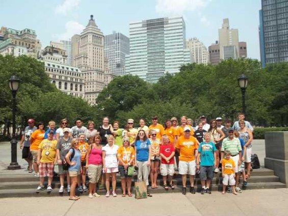 NY trip 1 and 2 017.jpg