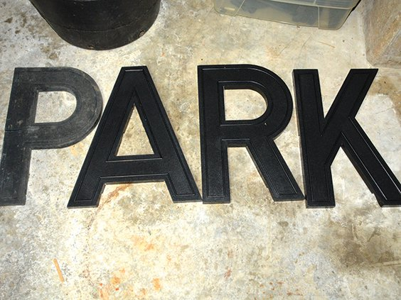 Park marquee letters BEST.jpg