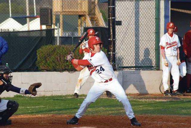 Sports-Christian-Gonzalez-2