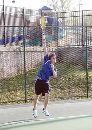Sports-Mitchell-Fuqua