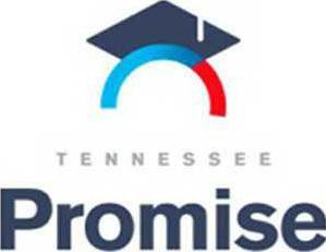 TN promise logo-w L