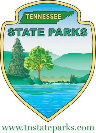 Tennessee-State-Parks-LOGO