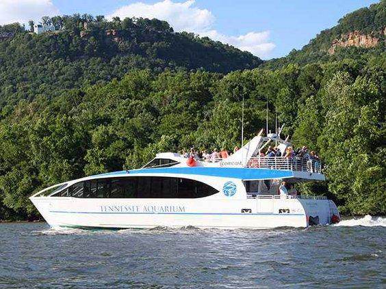 Tennessee-aquarium-boatWEB
