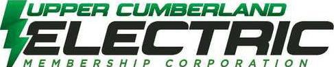 UCEMC Logo Final CMYK202