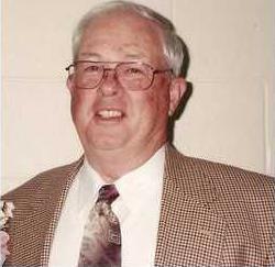 Vernon Keith