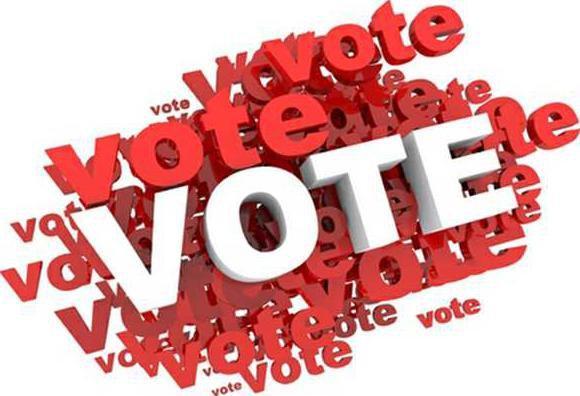 Vote 02 w sm