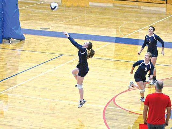 WCHS-VolleyballWEB
