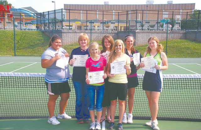 WCHS-girls-tennisweb