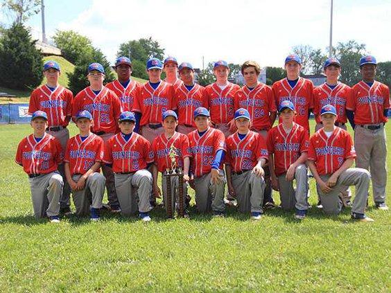 WCMS-BaseballWEB