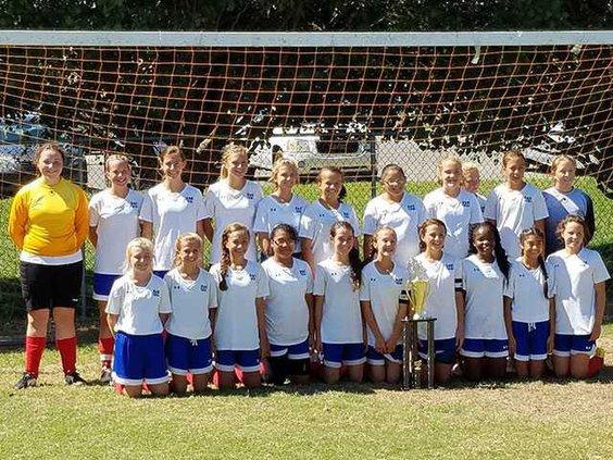 WCMS-JV-SoccerWEB