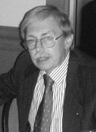 Weatherford Gary OBIT