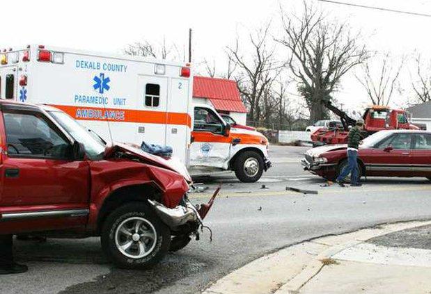 ambulance wr w sm.JPG