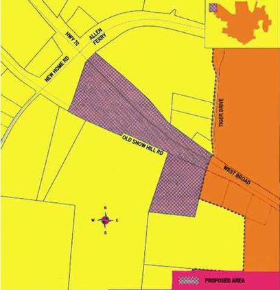 annexation map w sm