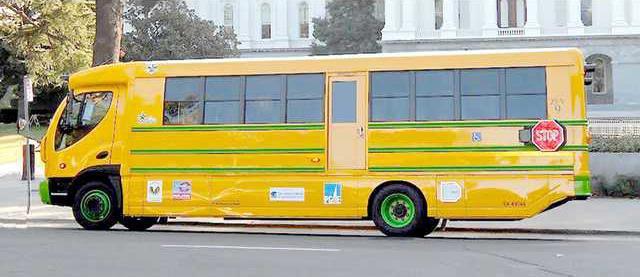 bus w L