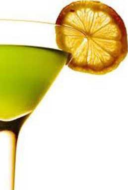 cocktail w sm