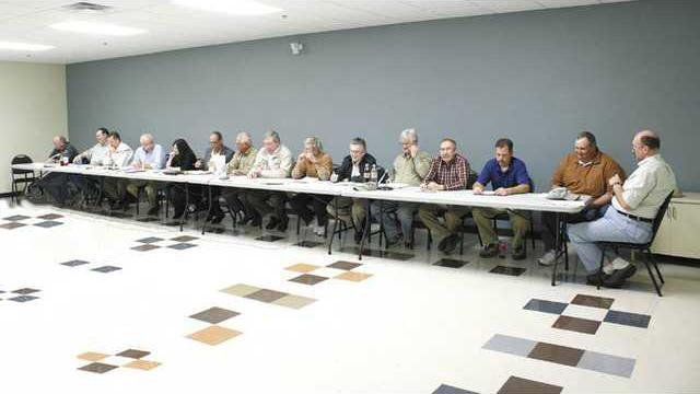county commission 2-27 w L