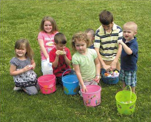 egg kids.jpg