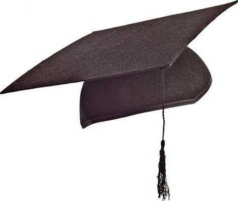 graduate-mortar-board-515-p