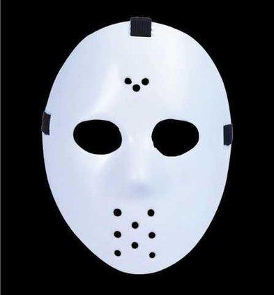 h mask w sm