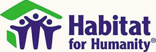habitat logo w sm