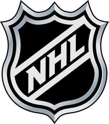 nhl-logo.gif
