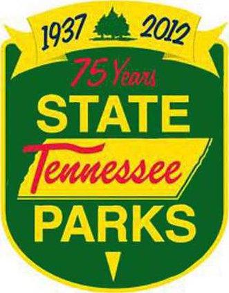park logo w sm