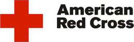 red cross w sm