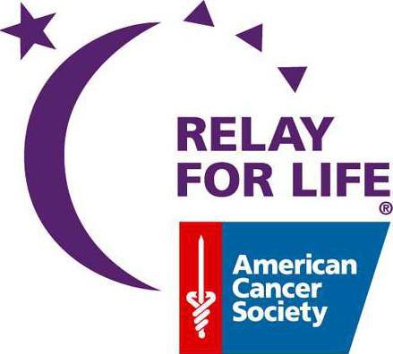 relay  logo 4-23.tif