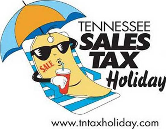tax free logo w sm .jpg